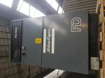 Atlas Copco - FD504 - Ref:14501 / Compressed Air (others used equipments) / Others used equipments