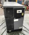 Atlas Copco - GA30 - 30kW - Ref:14504 / Atlas Copco GA lubricated screw / Atlas Copco GA30 - GA37  VSD FF