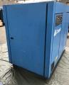 Compair - L75SR - 87,6kW - Ref:14509 / Lubricated rotary screw compressors / Compair, BOGE, Worthington, Mauguière, Sullair...