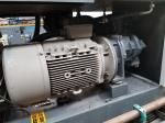 Atlas Copco - GA30 - Ref:17005 / Atlas Copco GA lubricated screw / Atlas Copco GA30 - GA37  VSD FF