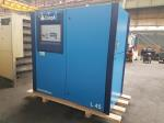 Compair - L45 - 45kW - Ref:17012 / Lubricated rotary screw compressors / Compair, BOGE, Worthington, Mauguière, Sullair...