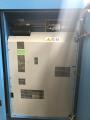 Compair - L120 SR - 144kW - Ref:17016 / Lubricated rotary screw compressors / Compair, BOGE, Worthington, Mauguière, Sullair...