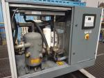 Atlas Copco - GA18 - 18kW - Ref:17029 / Atlas Copco GA lubricated screw / Atlas Copco GA18 - GA22  VSD FF