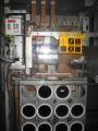 Atlas Copco - GA180 VSD FF - 180kW - Ref:17033 / Atlas Copco GA lubricated screw / Atlas Copco GA110 - GA132 - GA160  VSD FF
