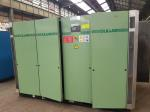 Sullair - AirOne 160 - 160kW - Ref:17038