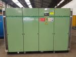 Sullair - AirOne 160 - 160kW - Ref:17039 / Lubricated rotary screw compressors / Compair, BOGE, Worthington, Mauguière, Sullair...