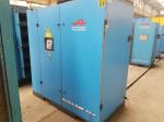 Worthington - RLR75 V7 - 55kW - Ref:17049 / Lubricated rotary screw compressors / Compair, BOGE, Worthington, Mauguière, Sullair...