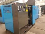 Worthington - RLR100 B5 - 75kW - Ref:17050 / Lubricated rotary screw compressors / Compair, BOGE, Worthington, Mauguière, Sullair...
