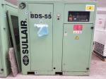 Sullair - BDS55 - 55kW - Ref:17054