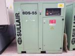 Sullair - BDS55H - 55kW - Ref:17055 / Kompressoren ölüberflutet / Compair, BOGE, Worthington, Mauguière, Sullair...