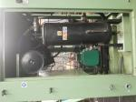 Sullair - BDS55H - 55kW - Ref:17055 / Lubricated rotary screw compressors / Compair, BOGE, Worthington, Mauguière, Sullair...