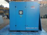 Worthington - RLR50 V7 T - 37kW - Ref:17059 / Lubricated rotary screw compressors / Compair, BOGE, Worthington, Mauguière, Sullair...