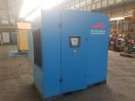 Worthington - RLR60 8B G7 T - 45kW - Ref:17061 / Lubricated rotary screw compressors / Compressor Compair, BOGE, Worthington, Mauguière, Sullair...
