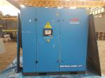 Worthington - RLR60 8B G7 - 45kW - Ref:17065 / Lubricated rotary screw compressors / Compair, BOGE, Worthington, Mauguière, Sullair...
