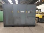 Atlas Copco - GA200-13bar - 200kW - Ref:17077 / Kомпрессор Atlas Copco GA / Atlas Copco GA200 - GA250 - GA315 VSD FF