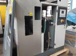 Atlas Copco - GA11 VSD - Ref:17078 / Atlas Copco GA lubricated screw / Atlas Copco GA11 - GA15 | VSD FF