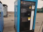 Compair - Cyclon6040 N07A - 30kW - Ref:17081 / Lubricated rotary screw compressors / Compair, BOGE, Worthington, Mauguière, Sullair...