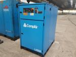 Compair - L45SR (type Cyclon) - 45kW - Ref:17083 / Компрессоры в жившемся смазанный жиром / Compair, BOGE, Worthington, Mauguière, Sullair...