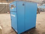 Compair - L45SR (type Cyclon) - 45kW - Ref:17083 / Lubricated rotary screw compressors / Compair, BOGE, Worthington, Mauguière, Sullair...