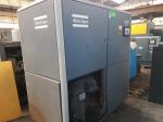 Atlas Copco - GA30 - Ref:17085 / Atlas Copco GA lubricated screw / Atlas Copco GA30 - GA37  VSD FF
