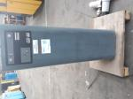 Atlas Copco - CD60 STD - Dryer- Ref:17087 / Trockner (Kälte, Adsorptions) / Adsorptionstrockner