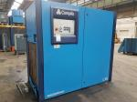Compair - L55 - 55kW - Ref:17090 / Lubricated rotary screw compressors / Compair, BOGE, Worthington, Mauguière, Sullair...
