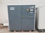Atlas Copco - GA30 C - 30kW - Ref:17100 / Atlas Copco GA lubricated screw / Atlas Copco GA30 - GA37  VSD FF