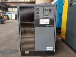 Atlas Copco - GA30 - 30kW - Ref:17102 / Atlas Copco GA lubricated screw / Atlas Copco GA30 - GA37  VSD FF