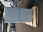 Atlas Copco - GA45 - 45kW - Ref:18001 / Atlas Copco GA lubricated screw / Atlas Copco GA45 - GA55 - GA50  VSD FF