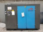 Worthington - RLR180 - Ref:18003 / Lubricated rotary screw compressors / Compressor Compair, BOGE, Worthington, Mauguière, Sullair...