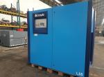 Compair - L55 - 55kW - Ref:18006 / Lubricated rotary screw compressors / Compair, BOGE, Worthington, Mauguière, Sullair...