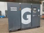 Atlas Copco - GA160+ - 14bar - 160kW - Ref:18011
