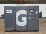 Atlas Copco - GA160+ - 14bar - 160kW - Ref:18011 / Atlas Copco GA lubricated screw / Atlas Copco GA110 - GA132 - GA160  VSD FF