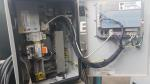Atlas Copco - CD300 - 160kW - Ref:18014 / Dryers ( cooled, adsorption ...) / Adsorption dryer