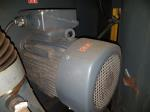 SCHORCH - 315M - IM B3 - 132kW - motor for Kaeser DS241 - 132kW / Compressed Air (others used equipments) / Used Motors