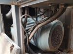 Motor ABB M2CA 315LA B5 - 200kW - GA200 / Compressed Air (others used equipments) / Used Motors