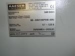 Kaeser - SAM Basic Control - Ref:18039 / Compressed Air (others used equipments) / Used Compressor PARTS