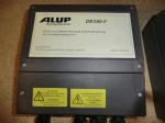 Alup - Controler DE200 - Ref:18040 / Compressed Air (others used equipments) / Used Compressor PARTS