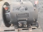 Compair - Motors 150kw for D150  - Ref:18041 / Air comprimé occasions (divers) / Moteur d occasion