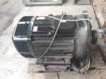 Compair - Motors 150kW COMPAIR for D150 / Air comprimé occasions (divers) / Moteur d occasion