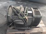 Compair - Motors 150kw LEROYSOMER PL5280MP for COMPAIR D150 Ref:18044 / Air comprimé occasions (divers) / Moteur d occasion