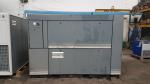 Atlas Copco - GA55 - 55kW - Ref:18055 / Atlas Copco GA lubricated screw / Atlas Copco GA45 - GA55 - GA50  VSD FF