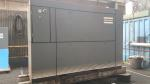 Atlas Copco - GA55 - 55kW - Ref:18056 / Atlas Copco Compressor GA lubricated screw  / Atlas Copco GA45 - GA55 - GA50  VSD FF