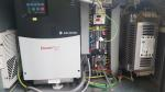 Gardner-Denver - VS21 - 22kW - Ref:18063 / Lubricated rotary screw compressors / Compair, BOGE, Worthington, Mauguière, Sullair...