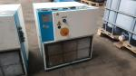Kaeser - SX6 - 4kW - Ref:18067 / Compresseur Kaeser / Kaeser AS - ASK - ASD