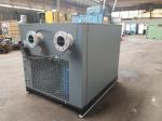 Atlas Copco - FD700 - kW - Ref:18072 / Dryers ( cooled, adsorption ...) / Refrigerated Dryer