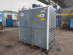 Atlas Copco - GA30 - 30kW - Ref:18077 / Atlas Copco GA lubricated screw / Atlas Copco GA30 - GA37  VSD FF