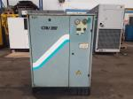 Mauguiere - CAV 300 - 22kW - Ref:18078 / Atlas Copco GA lubricated screw / Atlas Copco GA30 - GA37  VSD FF