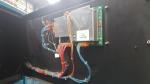 Compair - Cyclon 330 - 30kW - Ref:18081 / Lubricated rotary screw compressors / Compair, BOGE, Worthington, Mauguière, Sullair...