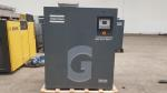 Atlas Copco - GA22 VSD - 22kW - Ref:18083 / Atlas Copco Compressor GA lubricated screw  / Atlas Copco GA18 - GA22  VSD FF